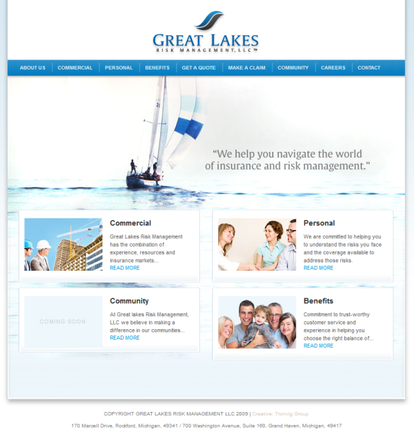 Great_Lakes_Risk_Management