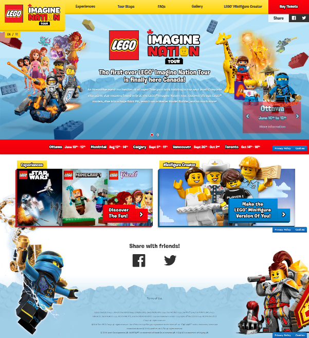 LEGO_Imagine_Nation_Tour